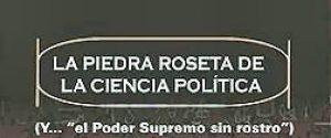 cropped-la-piedra-roseta1.jpg