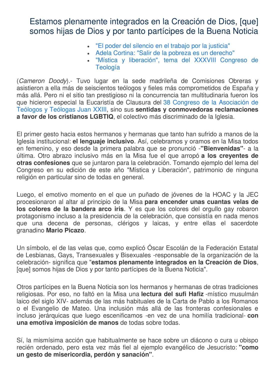 DE ESCÁNDALO EN ESCÁNDALO-2