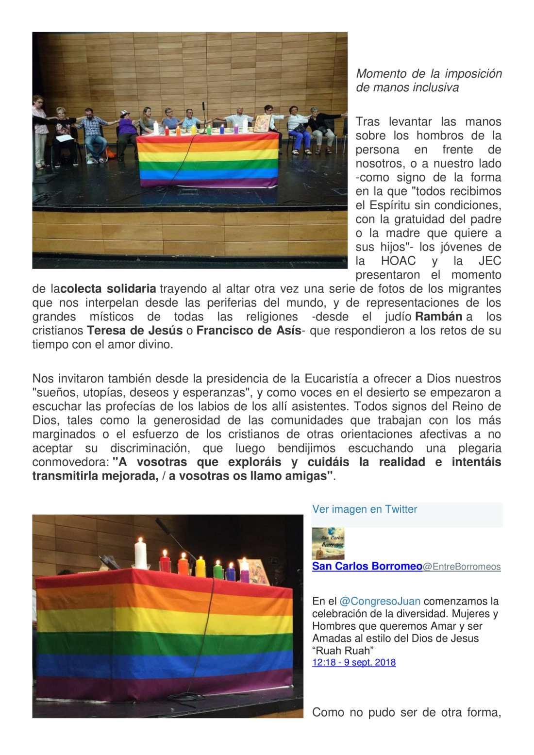 DE ESCÁNDALO EN ESCÁNDALO-3