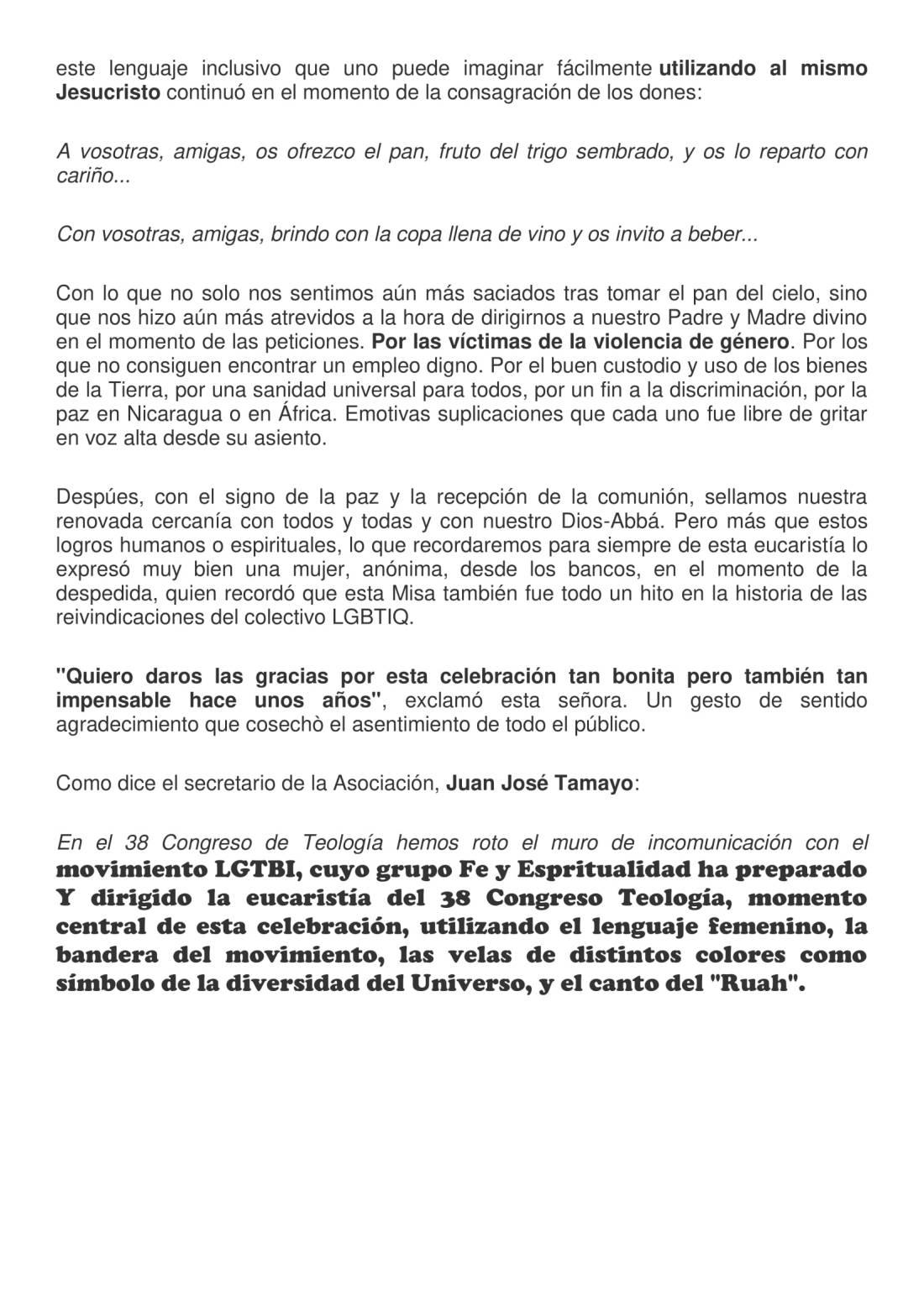 DE ESCÁNDALO EN ESCÁNDALO-4