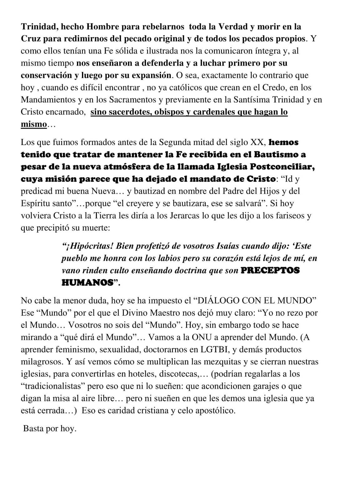 DE ESCÁNDALO EN ESCÁNDALO-6