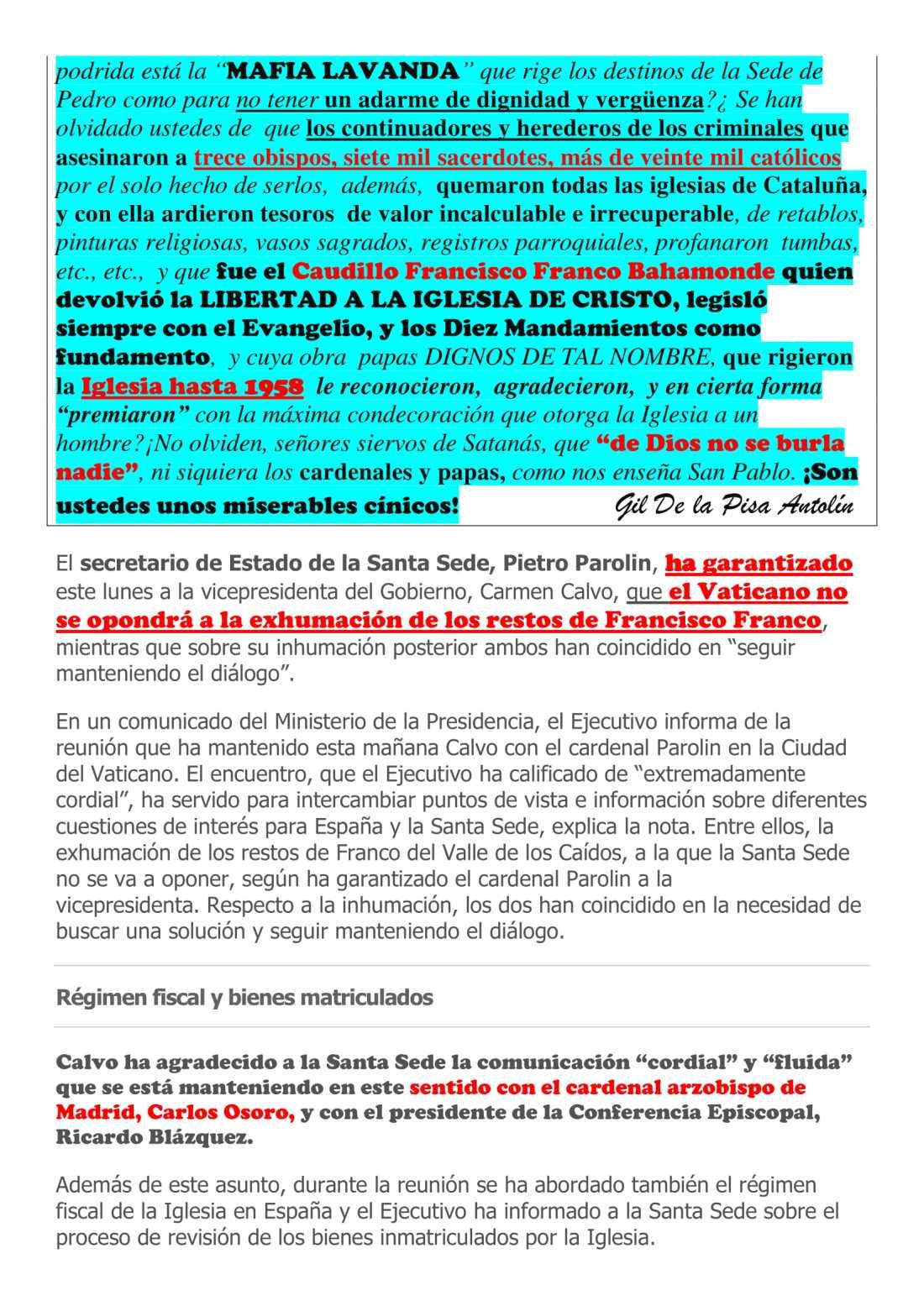 LA COBARDE Y REPELENTE-2