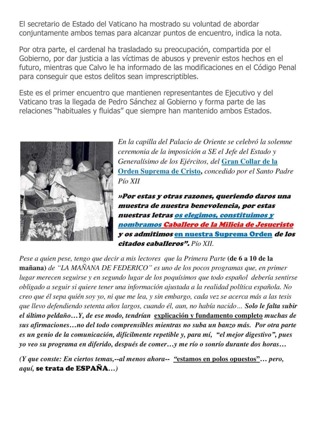 LA COBARDE Y REPELENTE-3
