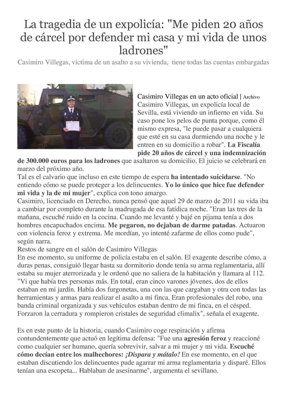 LA JUSTICIA SIONISTGA-2