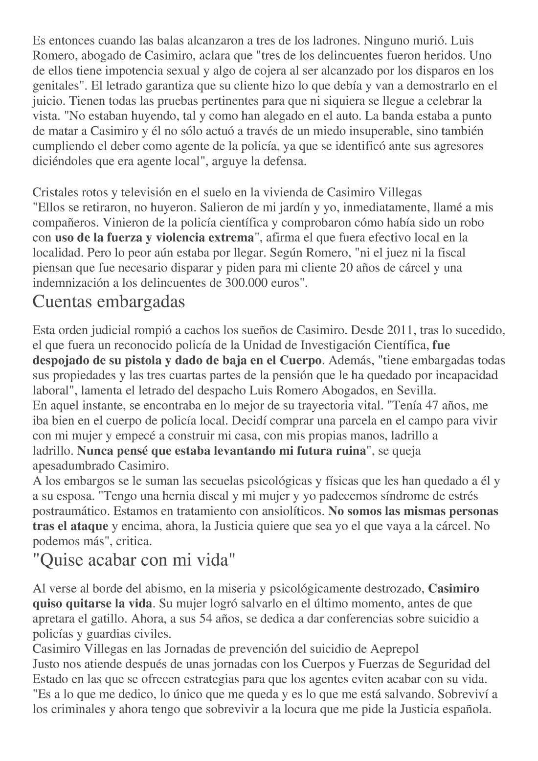 LA JUSTICIA SIONISTGA-3
