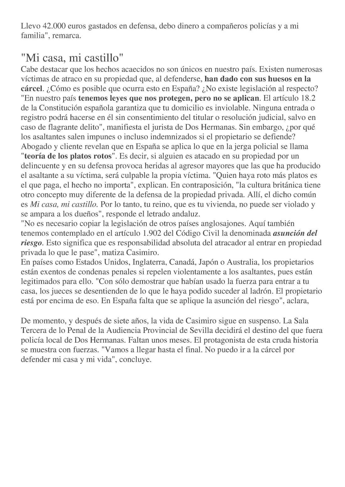 LA JUSTICIA SIONISTGA-4