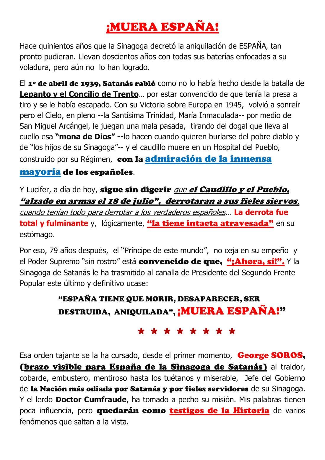 MUERA ESPAÑA_000