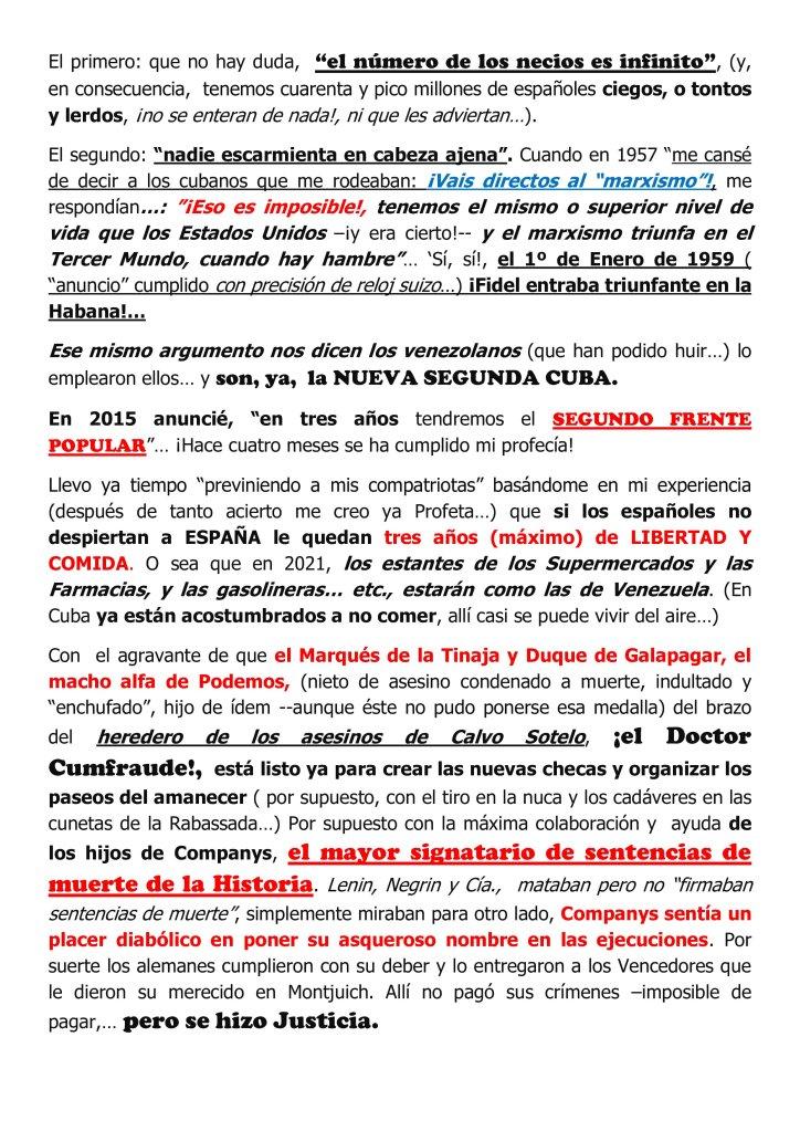 MUERA ESPAÑA_001