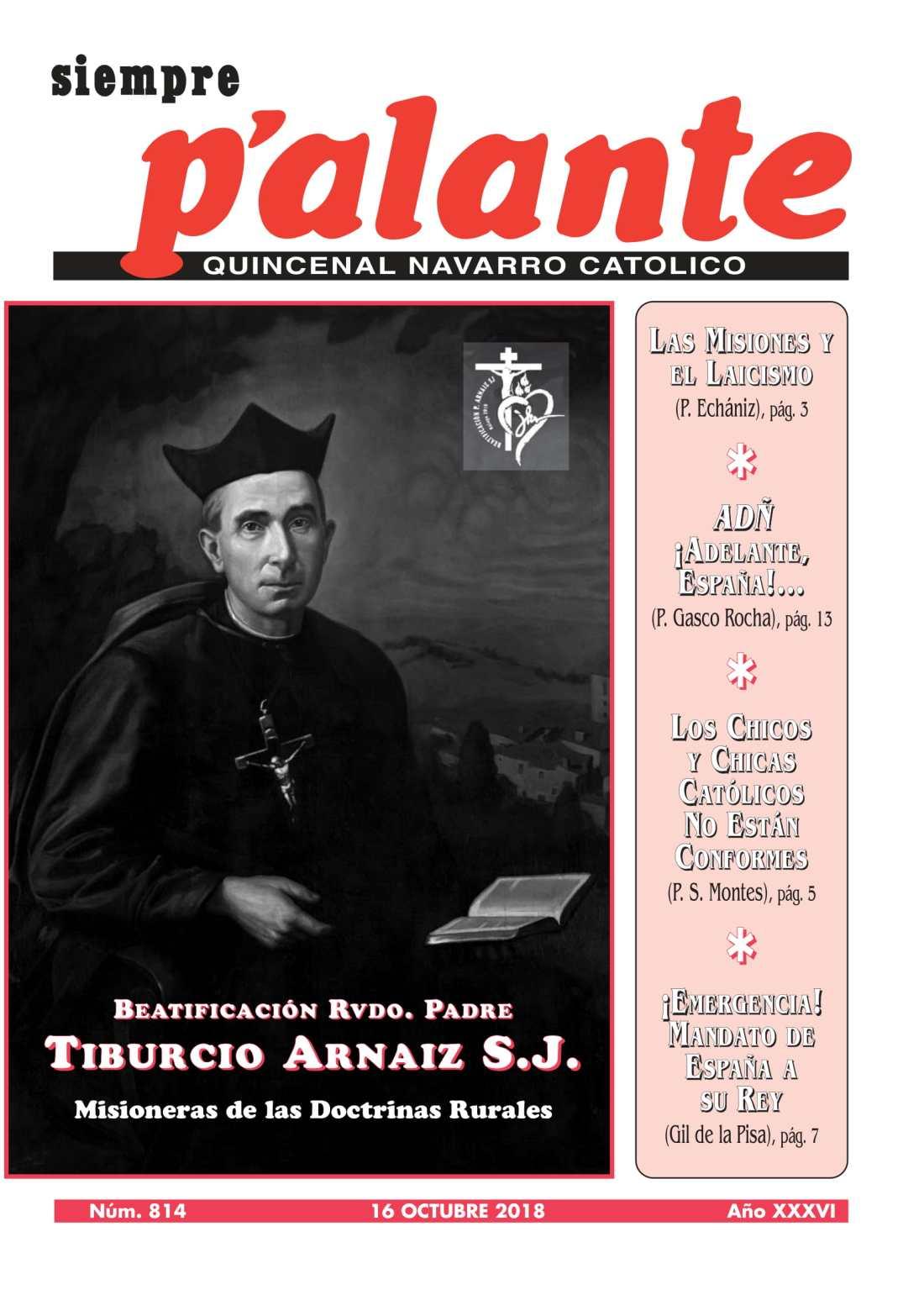Revista Palante 814_Maquetación 1-01
