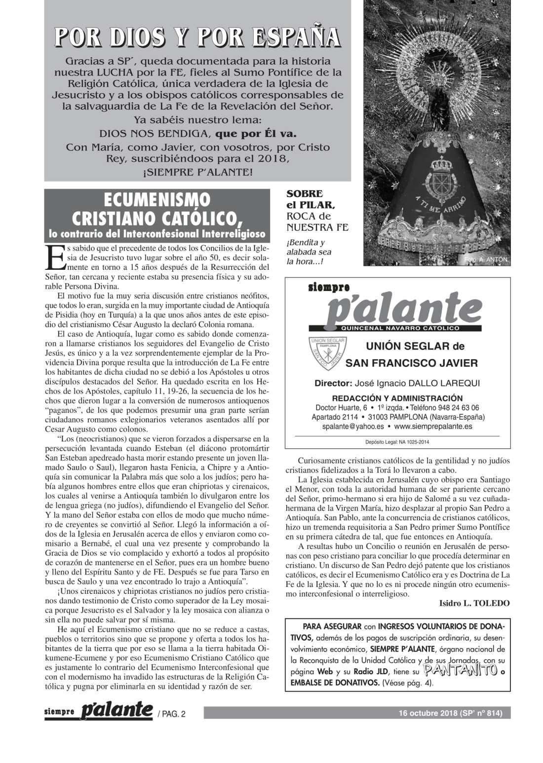 Revista Palante 814_Maquetación 1-02