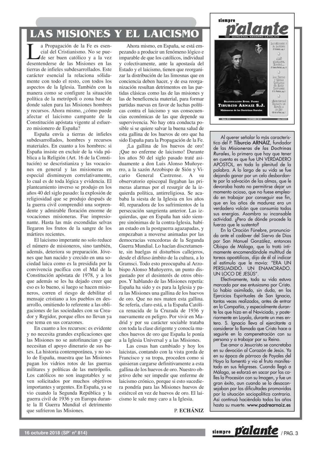 Revista Palante 814_Maquetación 1-03