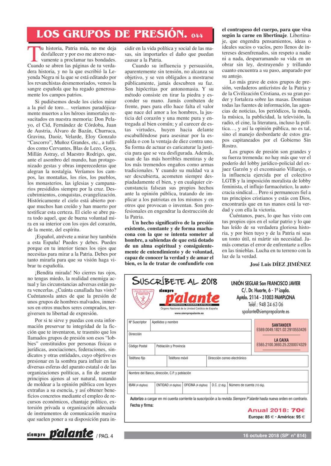 Revista Palante 814_Maquetación 1-04