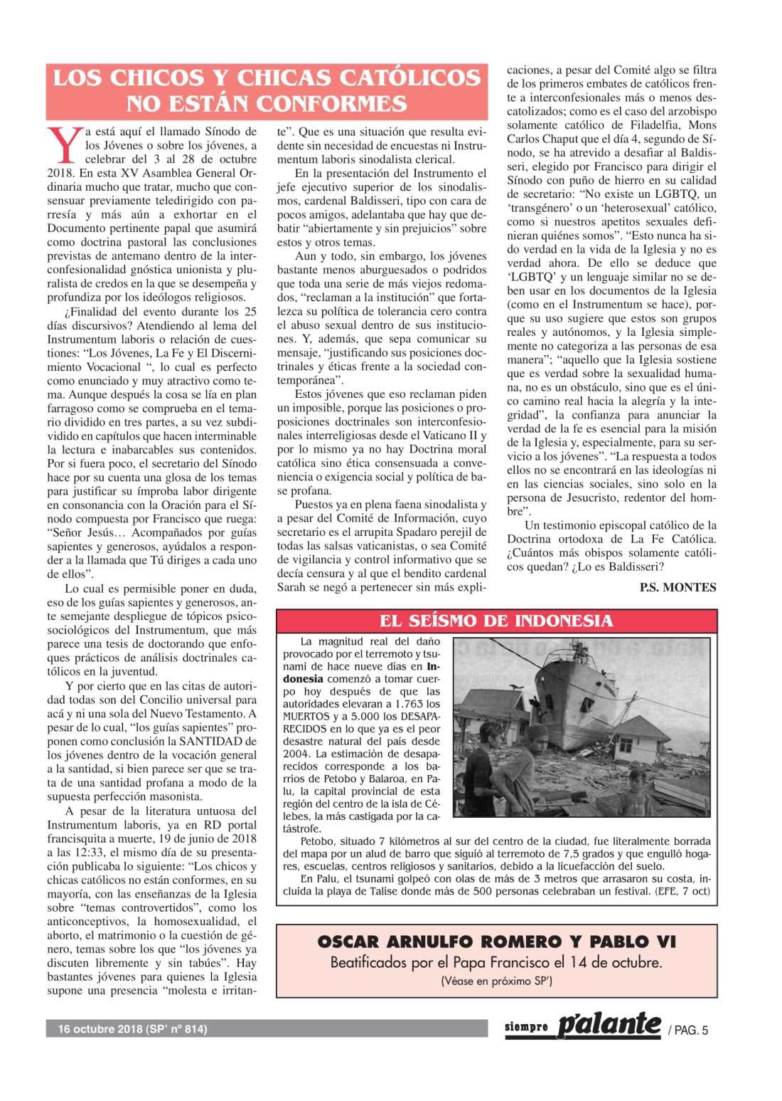 Revista Palante 814_Maquetación 1-05