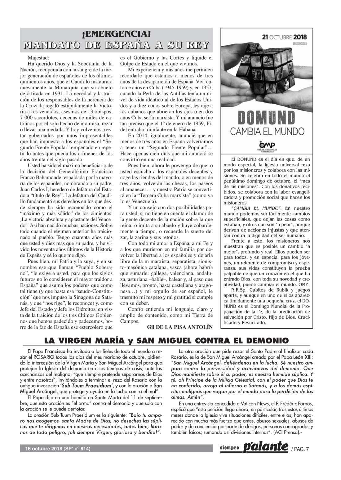 Revista Palante 814_Maquetación 1-07