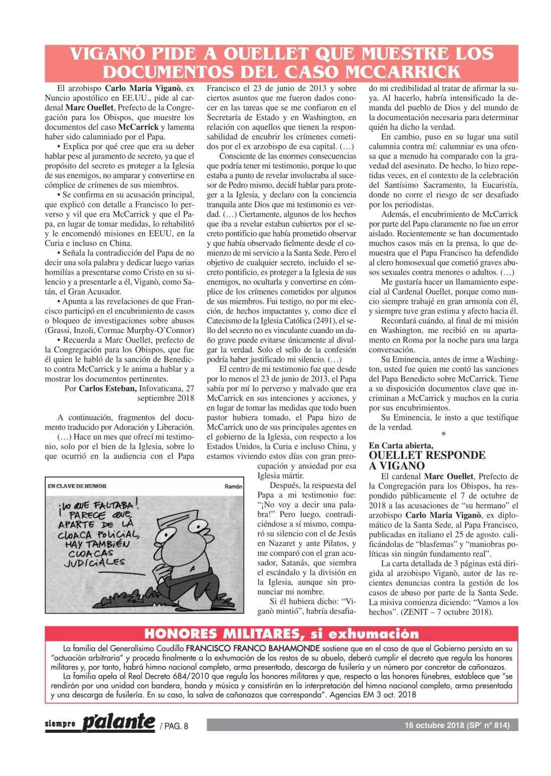Revista Palante 814_Maquetación 1-08