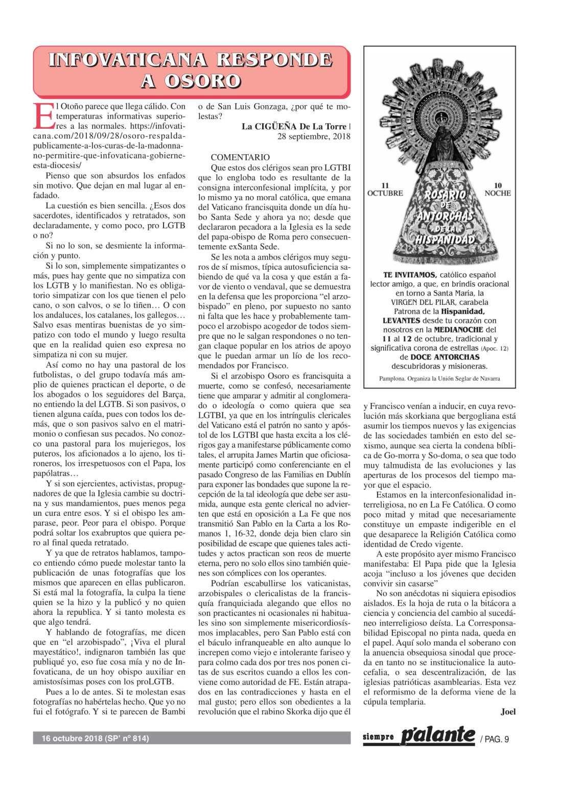 Revista Palante 814_Maquetación 1-09