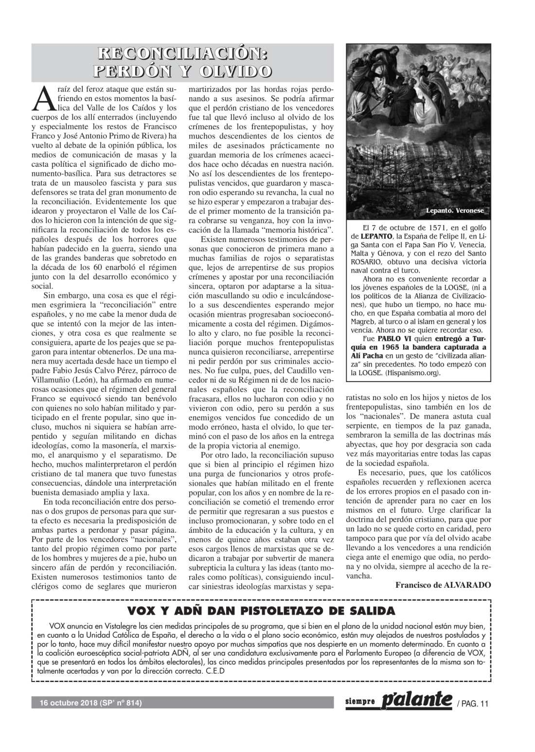 Revista Palante 814_Maquetación 1-11