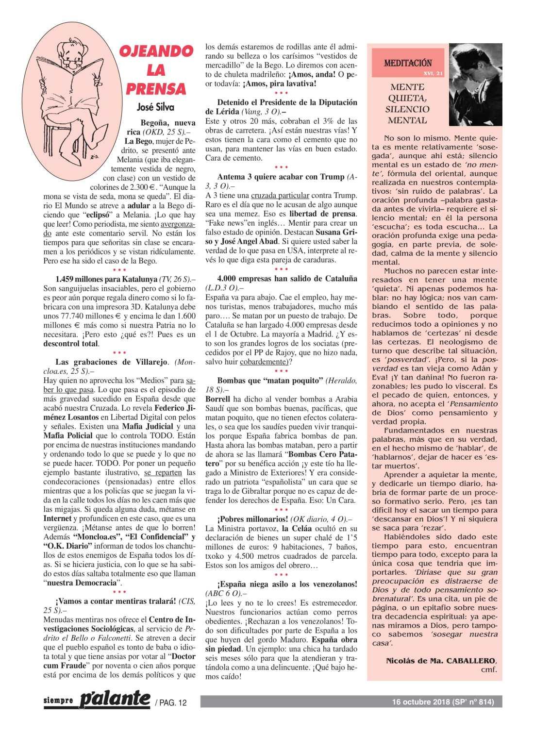 Revista Palante 814_Maquetación 1-12