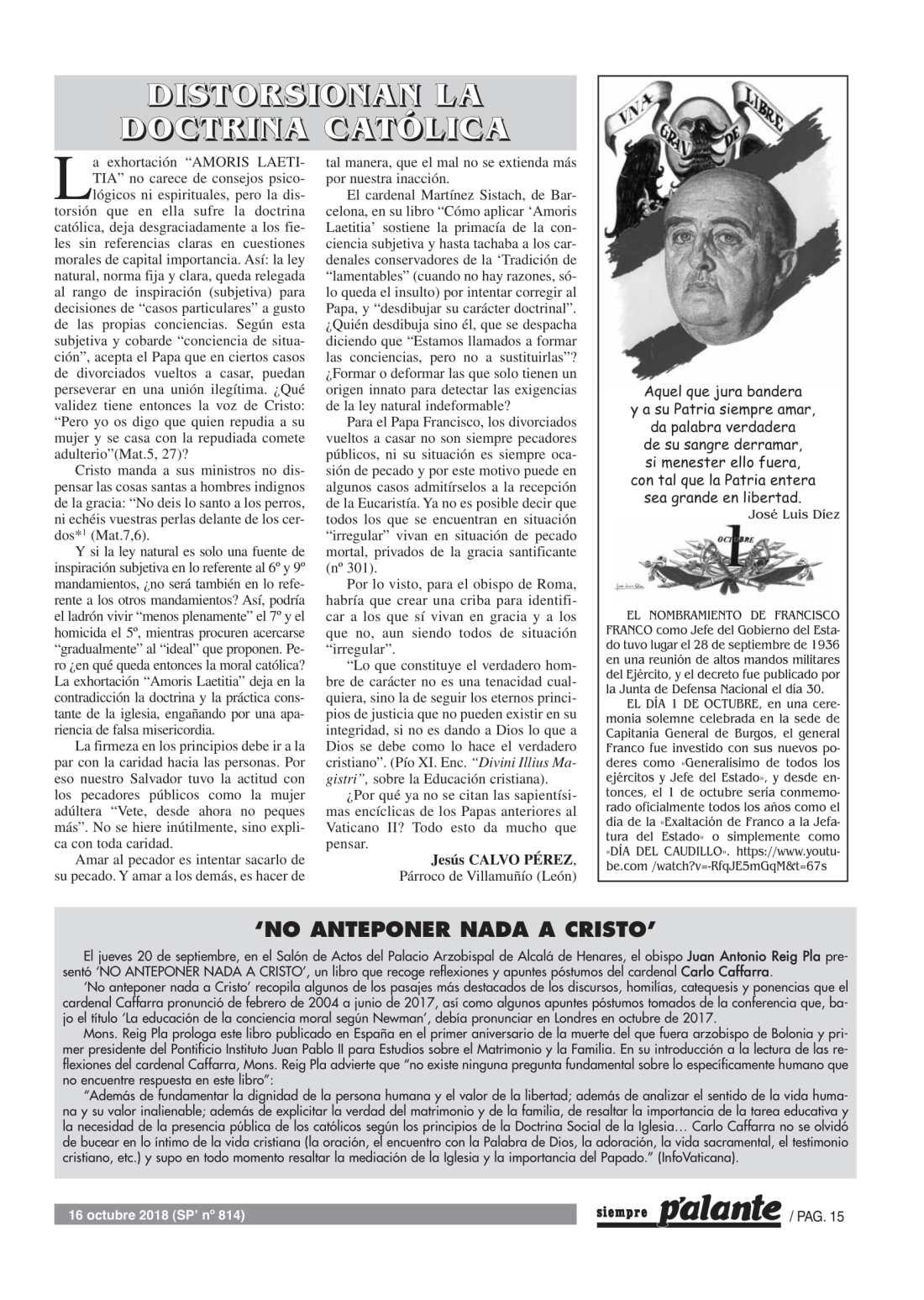 Revista Palante 814_Maquetación 1-15
