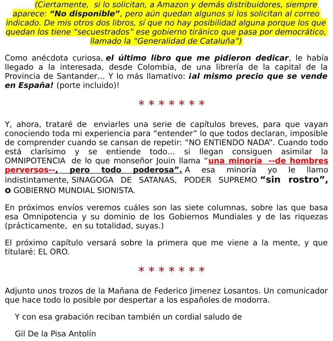 DESCIFRA LO QUE PASA-3