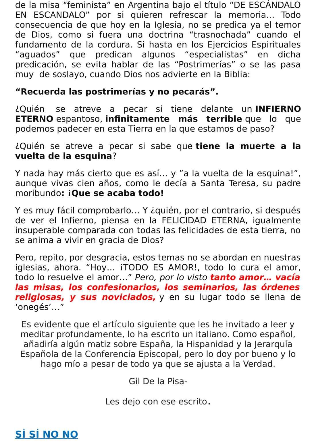 EL TEMOR DE DIOS-2