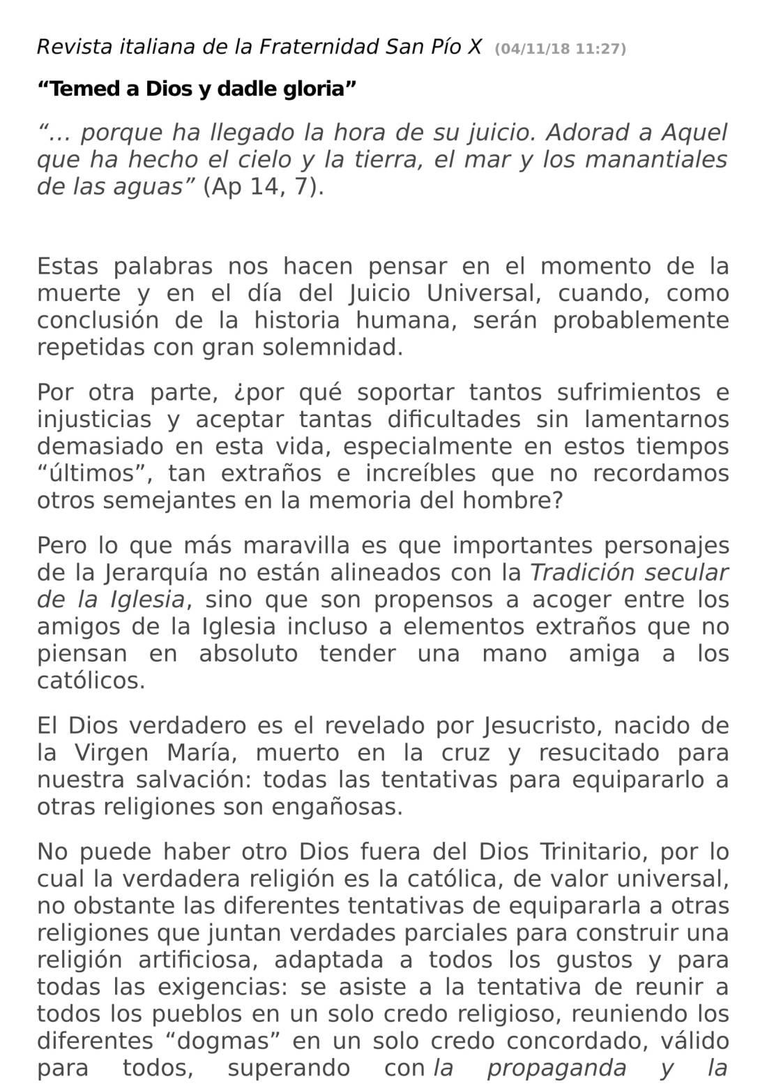EL TEMOR DE DIOS-3