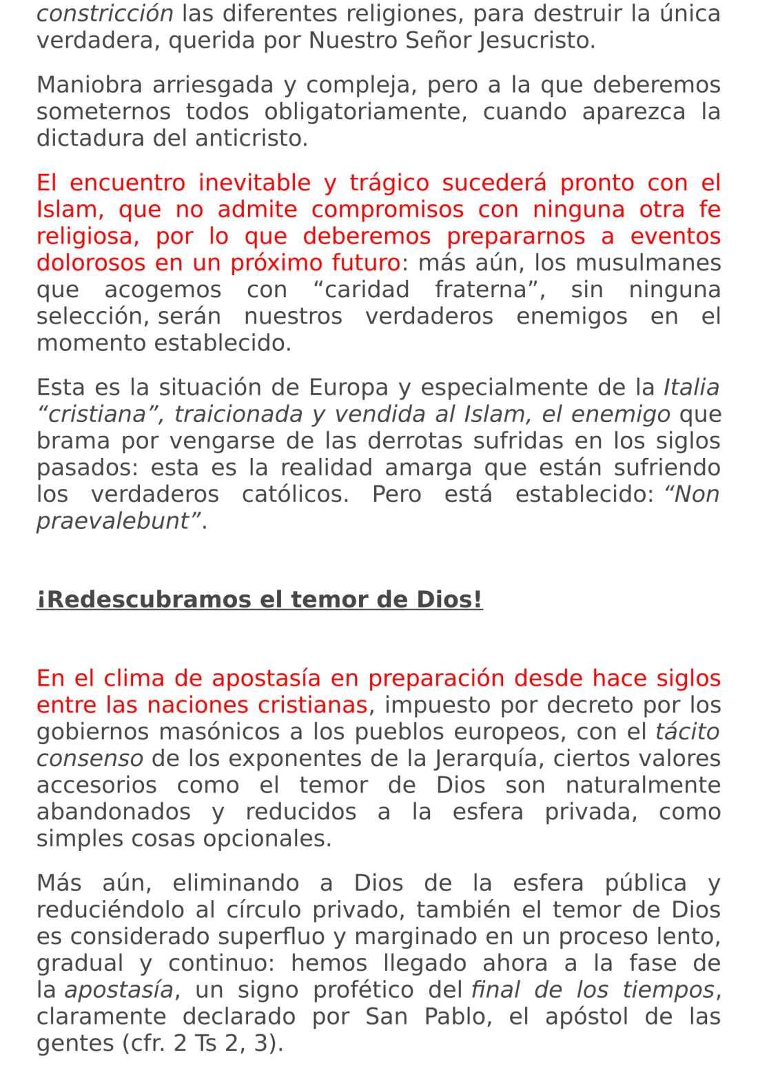 EL TEMOR DE DIOS-4