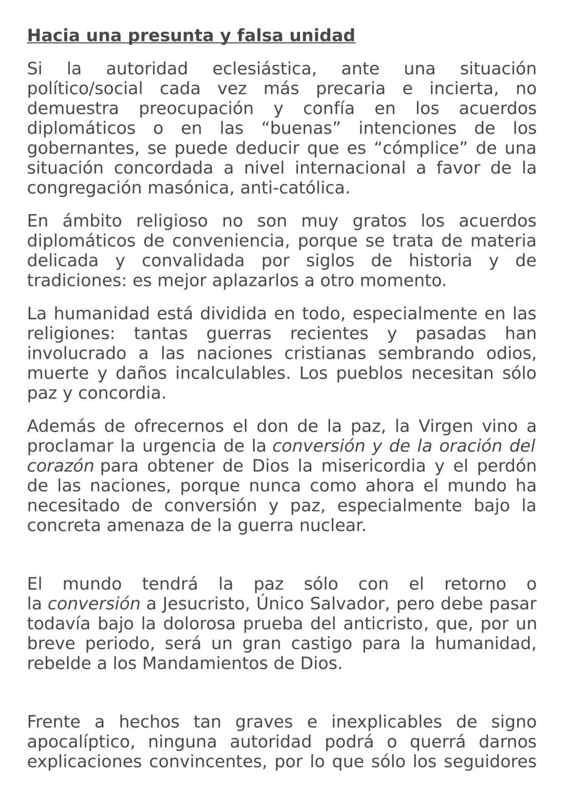 EL TEMOR DE DIOS-6