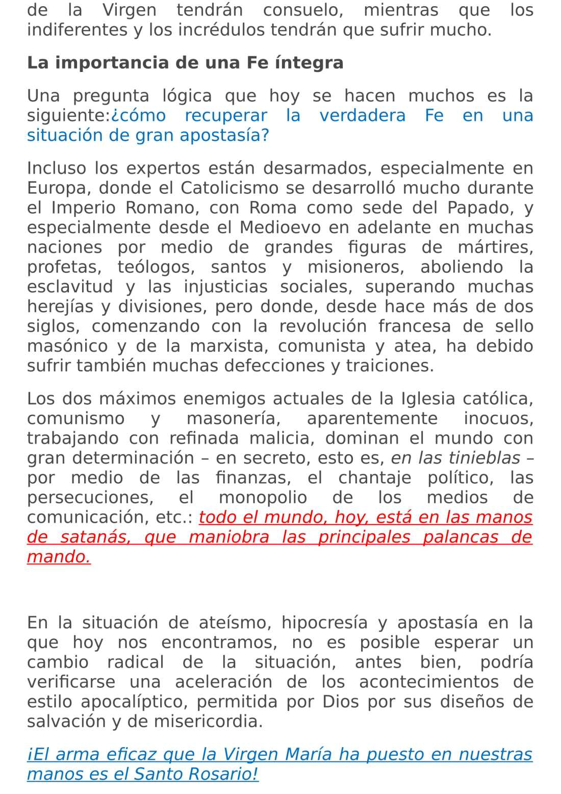 EL TEMOR DE DIOS-7