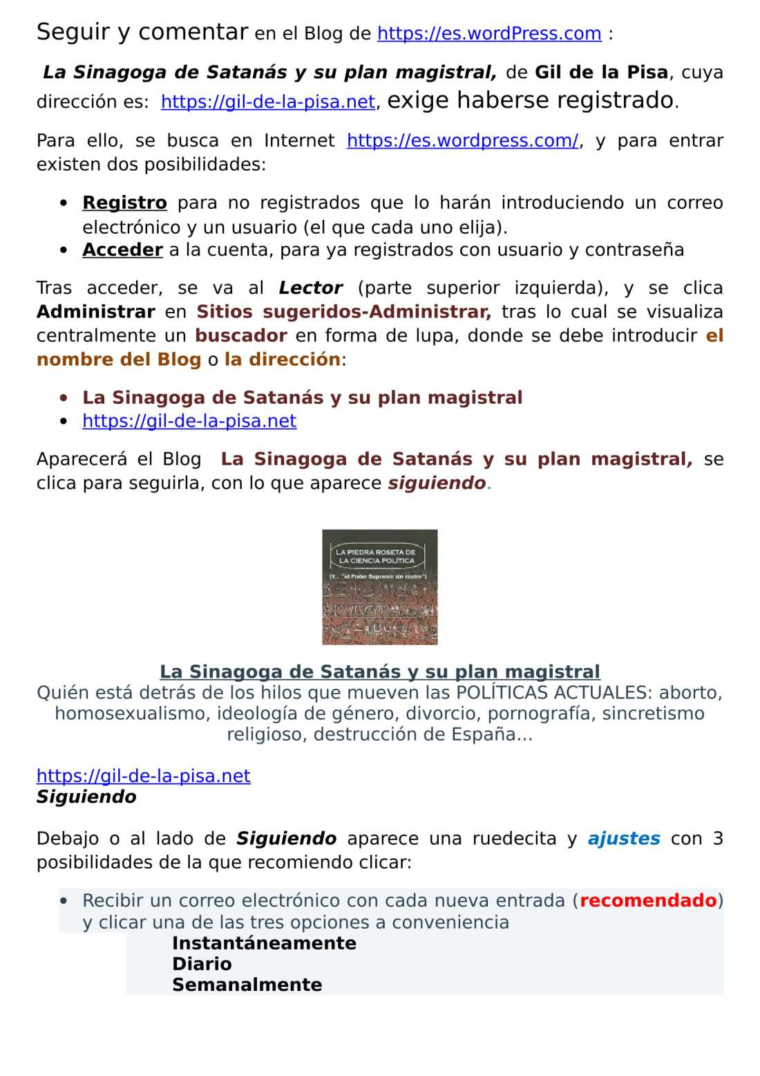 Registro wordpress-1